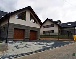Morizon WP ogłoszenia | Dom na sprzedaż, Lusina, 166 m² | 0754