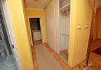 Mieszkanie na sprzedaż, Warszawa Wola, 105 m²   Morizon.pl   9466 nr10