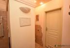 Mieszkanie na sprzedaż, Warszawa Targówek, 94 m² | Morizon.pl | 8391 nr39
