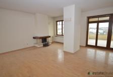 Mieszkanie na sprzedaż, Warszawa Sadyba, 281 m²