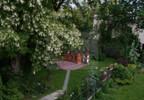 Dom na sprzedaż, Warszawa Żoliborz, 181 m²   Morizon.pl   3615 nr8