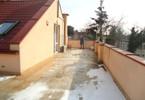 Morizon WP ogłoszenia | Dom na sprzedaż, Warszawa Służew, 320 m² | 7704