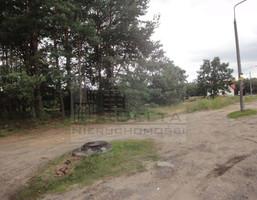 Morizon WP ogłoszenia | Działka na sprzedaż, Wieliszew Komornica, 3689 m² | 3179