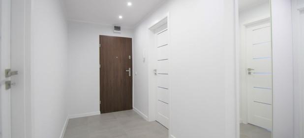 Mieszkanie na sprzedaż 60 m² Gdynia Pogórze - zdjęcie 1