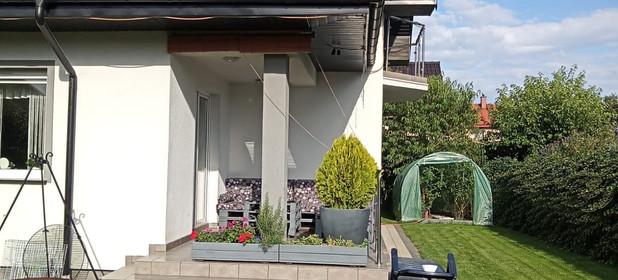Dom na sprzedaż 160 m² Pucki (pow.) Kosakowo (gm.) Mosty - zdjęcie 3