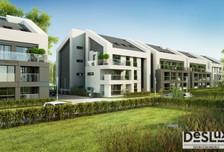 Mieszkanie na sprzedaż, Reda, 65 m²