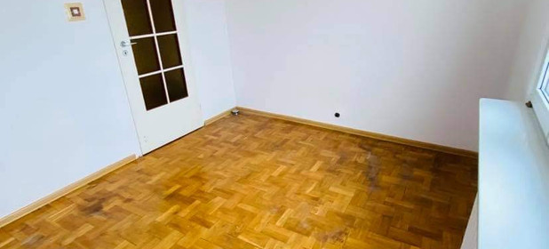 Mieszkanie na sprzedaż 45 m² Wejherowski (pow.) Rumia Dokerów - zdjęcie 1