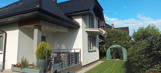 Dom na sprzedaż 160 m² Pucki (pow.) Kosakowo (gm.) Mosty - zdjęcie 1