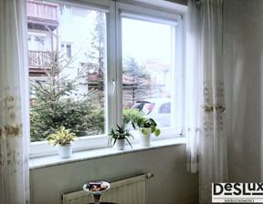 Mieszkanie na sprzedaż, Gdańsk Heliosa, 57 m²