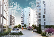 Mieszkanie na sprzedaż, Gdynia Redłowo, 75 m²