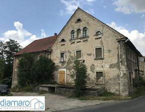 Fabryka, zakład na sprzedaż, Pielgrzymka, 760 m²
