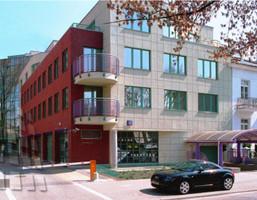 Morizon WP ogłoszenia | Biuro do wynajęcia, Warszawa Mokotów, 417 m² | 7102