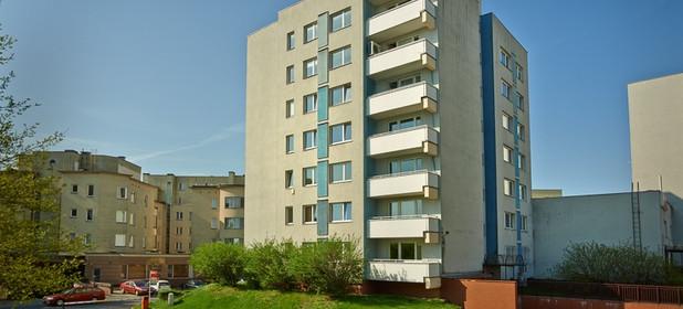 Lokal biurowy do wynajęcia 136 m² Warszawa Wilanów Marconich  - zdjęcie 1