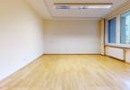 Biuro do wynajęcia, Warszawa Mokotów, 157 m² | Morizon.pl | 8671 nr7