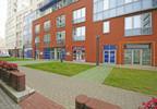 Biuro do wynajęcia, Warszawa Mokotów, 157 m² | Morizon.pl | 8671 nr3