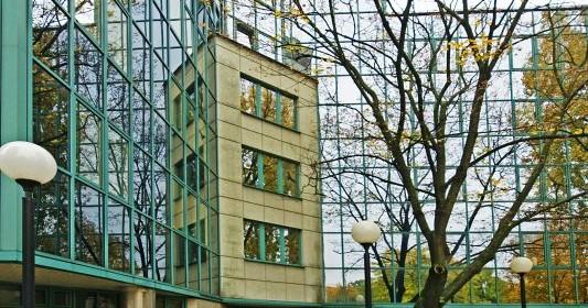 Lokal biurowy do wynajęcia 189 m² Warszawa Mokotów Wiśniowa  - zdjęcie 2