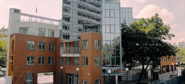 Lokal biurowy do wynajęcia 189 m² Warszawa Mokotów Wiśniowa  - zdjęcie 3