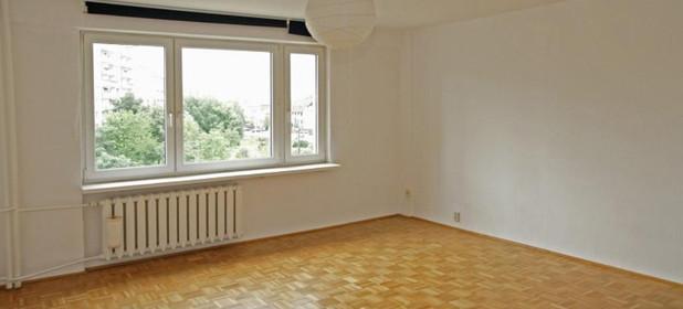 Lokal biurowy do wynajęcia 136 m² Warszawa Wilanów Marconich  - zdjęcie 3