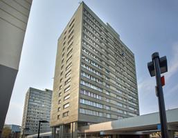 Morizon WP ogłoszenia   Biuro do wynajęcia, Warszawa Mokotów, 130 m²   2773