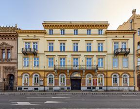 Biuro do wynajęcia, Wrocław Stare Miasto, 45 m²