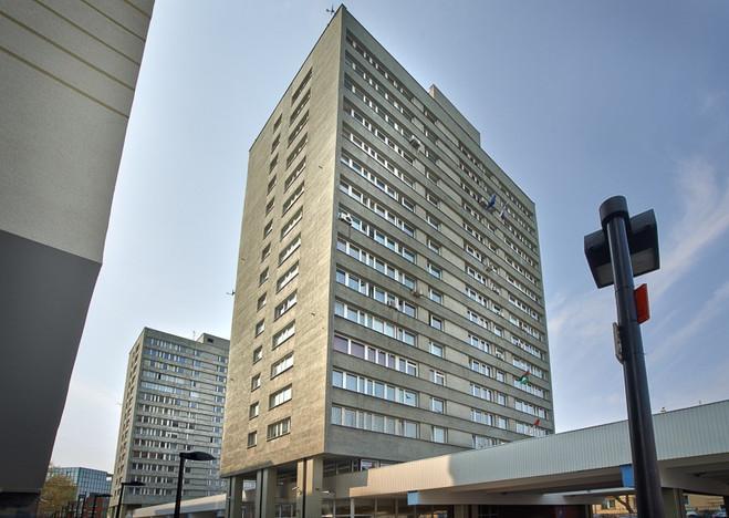 Morizon WP ogłoszenia | Biuro do wynajęcia, Warszawa Mokotów, 157 m² | 7281