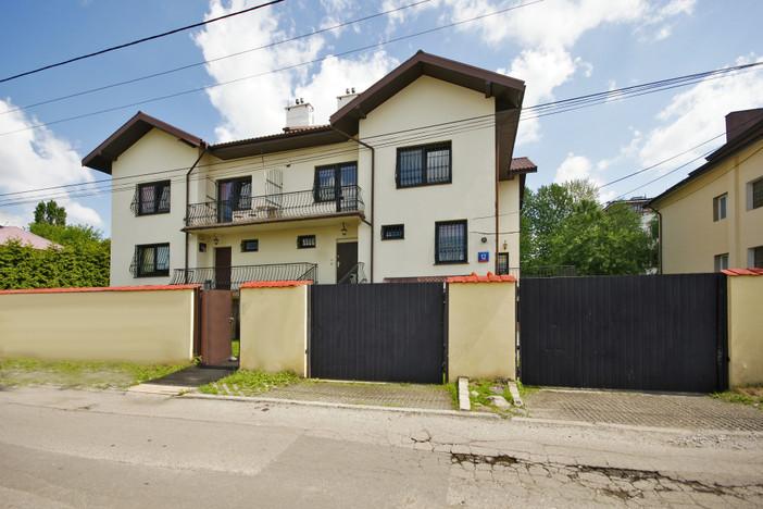 Dom do wynajęcia, Warszawa Ochota, 918 m² | Morizon.pl | 6016