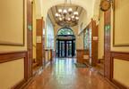 Biuro do wynajęcia, Wrocław Stare Miasto, 192 m² | Morizon.pl | 4350 nr7