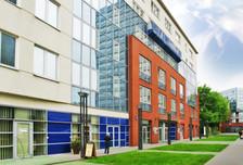 Biuro do wynajęcia, Warszawa Mokotów, 134 m²