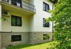 Dom do wynajęcia, Warszawa Ochota, 918 m² | Morizon.pl | 6016 nr4