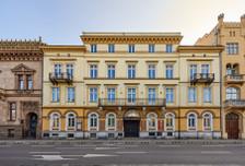 Biuro do wynajęcia, Wrocław Stare Miasto, 192 m²