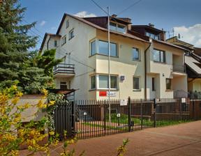 Dom do wynajęcia, Warszawa Wilanów, 308 m²
