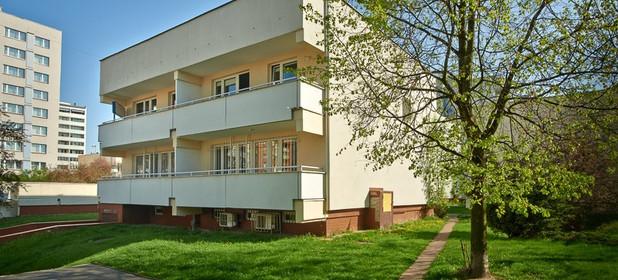 Lokal biurowy do wynajęcia 118 m² Warszawa Wilanów Kubickiego  - zdjęcie 2