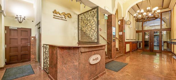 Lokal biurowy do wynajęcia 50 m² Wrocław Stare Miasto Podwale  - zdjęcie 2
