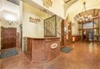 Biuro do wynajęcia, Wrocław Stare Miasto, 192 m² | Morizon.pl | 4350 nr5