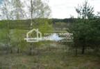 Działka na sprzedaż, Czarna Woda, 20250 m² | Morizon.pl | 5862 nr2