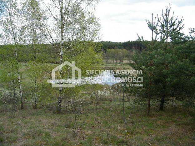 Działka na sprzedaż, Czarna Woda, 20250 m² | Morizon.pl | 5862