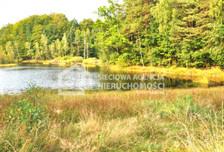 Działka na sprzedaż, Gołubie, 1221 m²