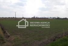 Działka na sprzedaż, Gdańsk Olszynka, 3258 m²