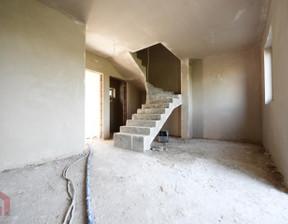 Dom na sprzedaż, Rzeszów Zalesie, 70 m²