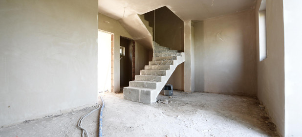Dom na sprzedaż 70 m² Rzeszów Zalesie Zelwerowicza - zdjęcie 1