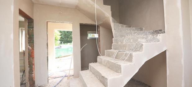 Dom na sprzedaż 70 m² Rzeszów Zalesie Zelwerowicza - zdjęcie 3
