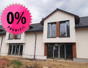 Dom na sprzedaż, Rzeszów Budziwój, 132 m²