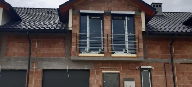Dom na sprzedaż 132 m² Rzeszów Budziwój Podleśna - zdjęcie 2
