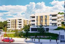 Mieszkanie na sprzedaż, Rzeszów Staroniwa, 43 m²