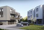 Morizon WP ogłoszenia   Mieszkanie na sprzedaż, Rzeszów Drabinianka, 77 m²   4535