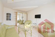 Mieszkanie do wynajęcia, Rzeszów Nowe Miasto, 54 m²