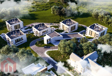 Mieszkanie na sprzedaż, Rzeszów Staroniwa, 54 m²