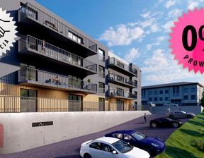 Mieszkanie na sprzedaż, Rzeszów Pobitno, 59 m²