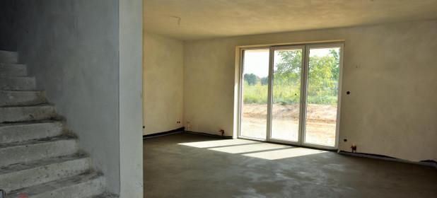 Dom na sprzedaż 132 m² Rzeszów Budziwój Podleśna - zdjęcie 3