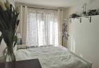 Mieszkanie na sprzedaż, Warszawa Stara Miłosna, 58 m² | Morizon.pl | 0485 nr4